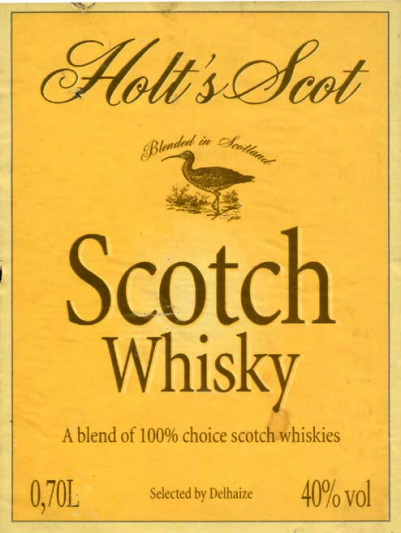 holts-scot