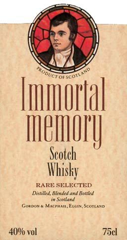 immortal-memory