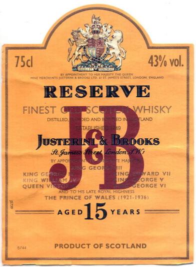 jb-reserve-15-yo