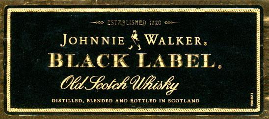 johnny-walker-black-label