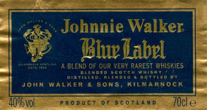 johnny-walker-blue-label