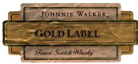 johnny-walker-gold-label