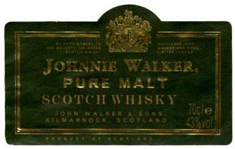 johnny-walker-green-label