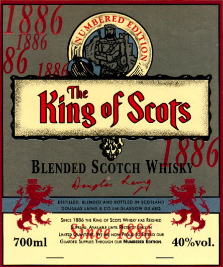 king-of-scots