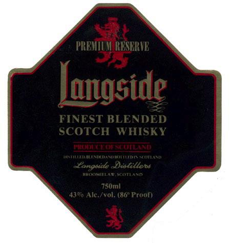langside-black-label