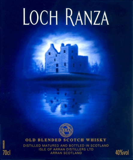 loch-ranza-arran