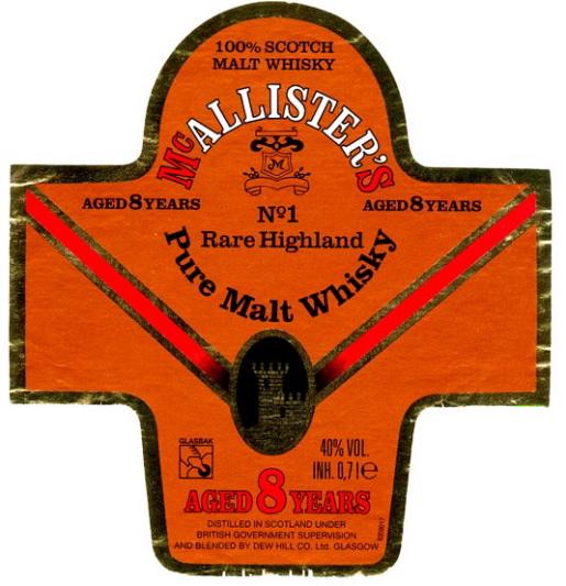 mcallisters-pure-malt-8-yo
