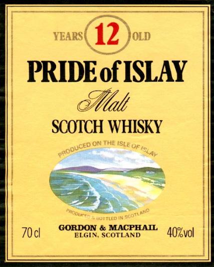 pride-of-islay-12-yo-vatted-malt
