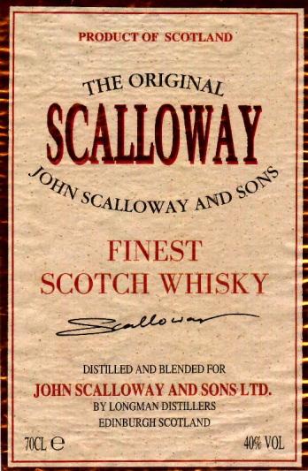 scalloway