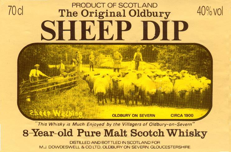 sheep-dip-vatted-malt-8-yo