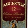 ancestor-12-yo