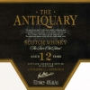 antiquary-12-yo_0