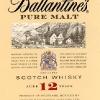 ballantines-pure-malt-12-yo