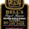 bells-20-yo
