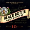 black-bottle-10-yo