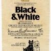 black-white_