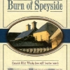 burn-of-speyside-bourbon-barrel