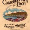 campbeltown-loch-21-yo-springbank-dist