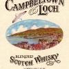 campbeltown-loch-springbank-dist