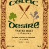 celtic-desire-vatted-malt-12-yo