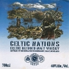 celtic-nations