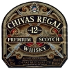 chivas-regal-12-yo