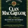 clan-macgregor
