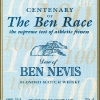 dew-of-ben-nevis-_-ben-race-issue