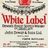 dewars-white-label-2