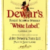 dewars-white-label