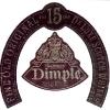 dimple-15-yo