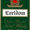 earldom