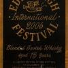 edinburgh-festival-2006-15yo