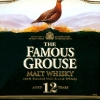 famous-grouse-12-yo