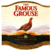 famous-grouse-15-liters