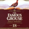famous-grouse-18-yo