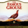 famous-grouse-3