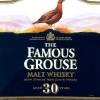 famous-grouse-30-yo
