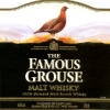 famous-grouse-malt