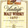 famous-grouse-vintage-1987-12-yo