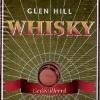 glen-hill
