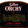 glen-orchy-8-yo