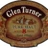 glen-turner-8-yo-pure-malt