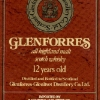 glenforres-12-yo