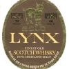 gold-lynx