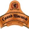 grand-macnish