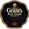 grants-ale-cask