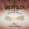 great-glen