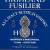 highland-fusilier-5-yo