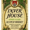 inver-house